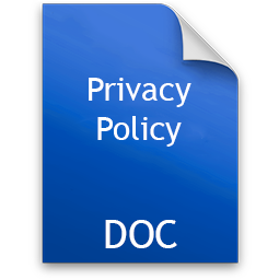 Privacy, Policy